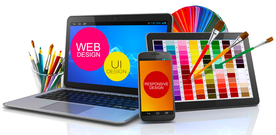 How To Find The Right Web Designer