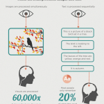 Why-do-infographics-make-great-marketing-tools-560