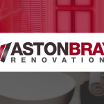 home renovator website development