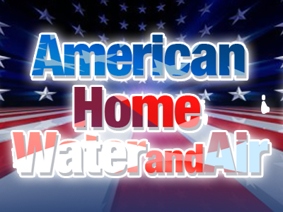 American Home Water and Air