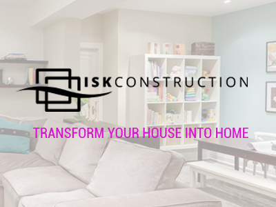 ISK Construction
