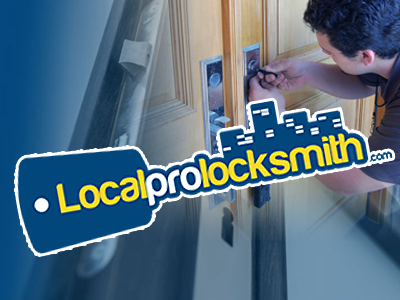LocalPro Locksmith