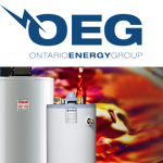 ontario energy group
