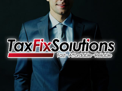 Tax Fix Solutions
