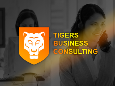 Tigers Business Consultants