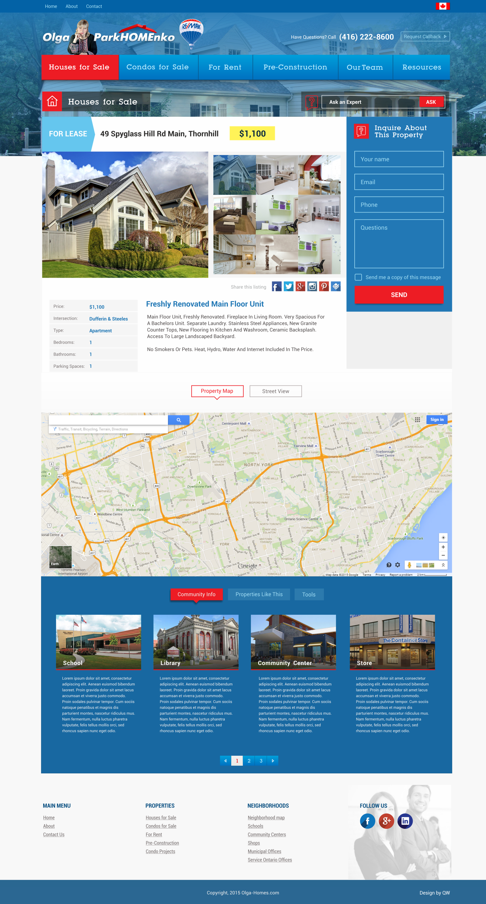olga-houses-for-sale-listing-page