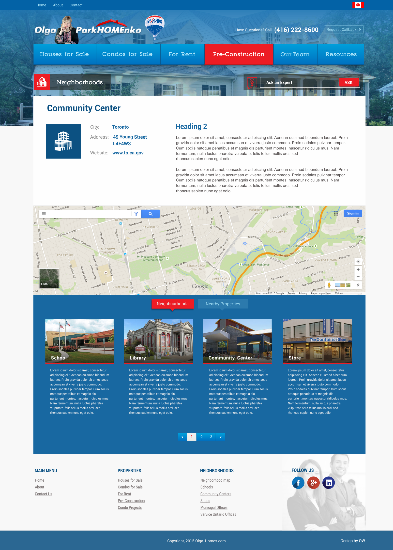 olga-resources-neighborhoods-location-page
