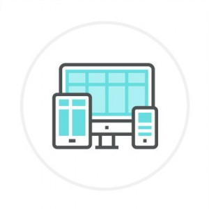 user-experince-build-new-app