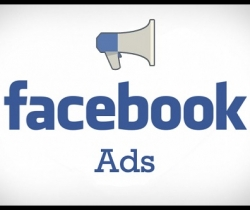 5 Common Mistakes in Facebook Paid Advertising