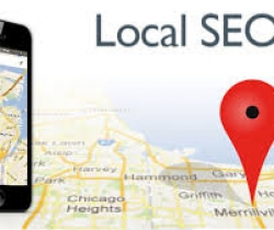 What is Local SEO and How Can It Benefit Your Business?