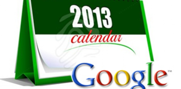 Need to organize your life? 8 Ways to make your life easier with Google Calendar!