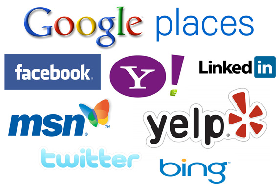 What is Search Engine Friendly Website?