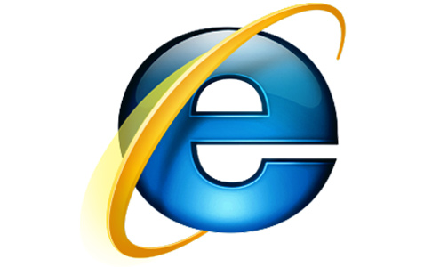 How to run IE6, IE7 and IE8 on the same PC