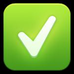 omnom-check-icon-34923