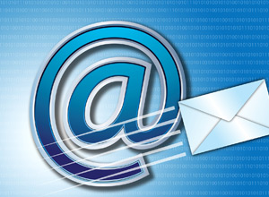 29 Ways to Collect Email Addresses for Your Business