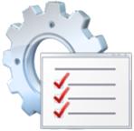 WordPress CMS Customization