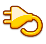 Plugin Development