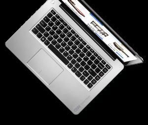 quicken-websites-web-developers