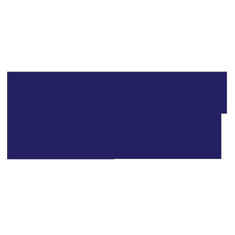 Quicken Websites Corp.