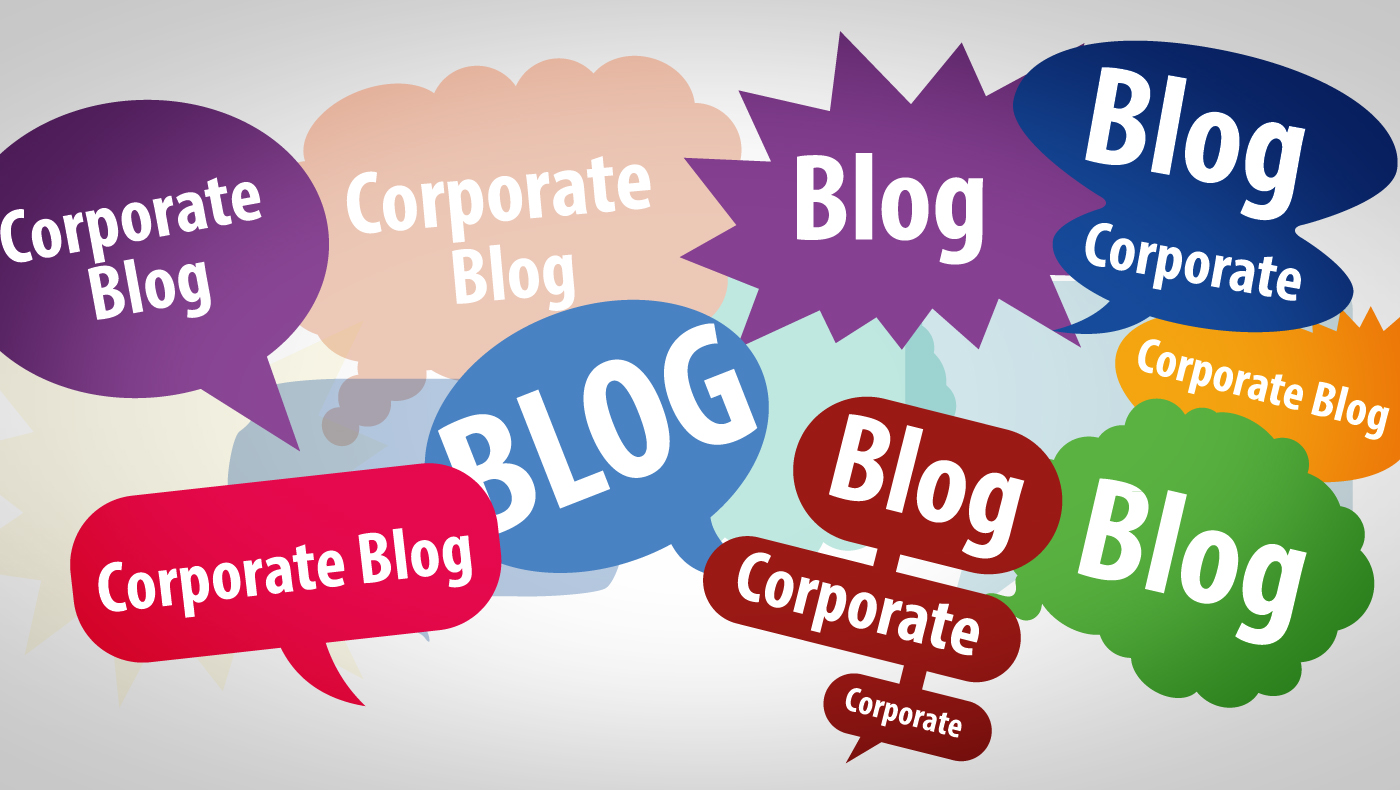 Brutal Truths about Corporate Blogging