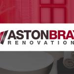 home renovator website development