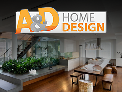 AdHome Design