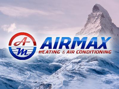 AirMax HVAC Inc.