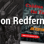 redfern-featured