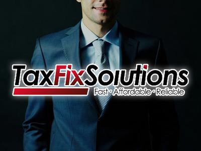 Tax Fix Solutions